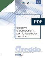 i Quaderni Del FREDDO[1]
