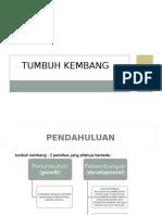 Tumbang Powpint.ppt [Autosaved]