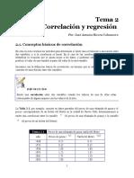 Tema 2 Regresión y Correlación-EnVIAR a LOS ALUMNOS (1)