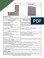 Ressuage.pdf