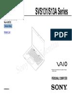 SVS13115FLB_989088604_P