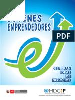 Manual-Jóvenes-Emprendedores-Generan-Ideas-de-Negocios.pdf