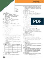 AK-RomeoJuliet.pdf