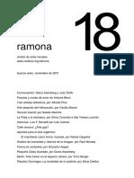 Ramona 18