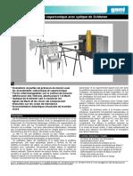 dynamique des fluides compressibles TP banc d'essai Gunt++++.pdf