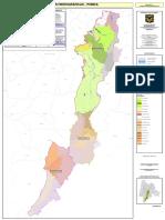 Mapa Cuencas Hidrograficas-Sec Ambiente-2009
