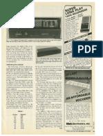 Páginas DesdeRadio Electronics April 1985-2-2