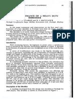 10-70.pdf