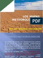 Clase N_8 Mapas Meteorologicos (1)