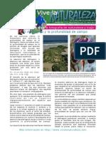 Foto Diafragma PDF