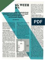 Páginas DesdeRadio Electronics February 1992