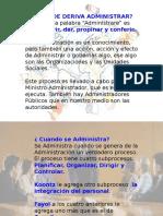SISTEMA CARDIACOs.pptx