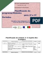 PlanificaçãoAI23Periodo20152016