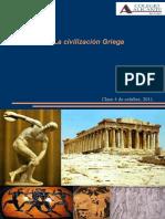 ppt GRecia (2)