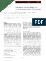 Valdez-Morales Et Al-2013-Neurogastroenterology & Motility