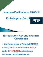 Apresentacao_Bombonas_certificadas.pdf