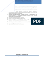 UNCIONES ESPECÍFICAS.docx