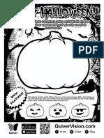 Q PumpkinCarving Page