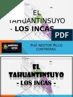 Eltahuantinsuyo Losincas 2014 140428110002 Phpapp02