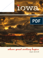 UI Press Fall 2016 catalog
