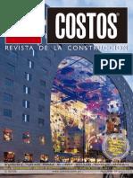 Revista Costos N 247 - Abril 2016 - Paraguay - PortalGuarani