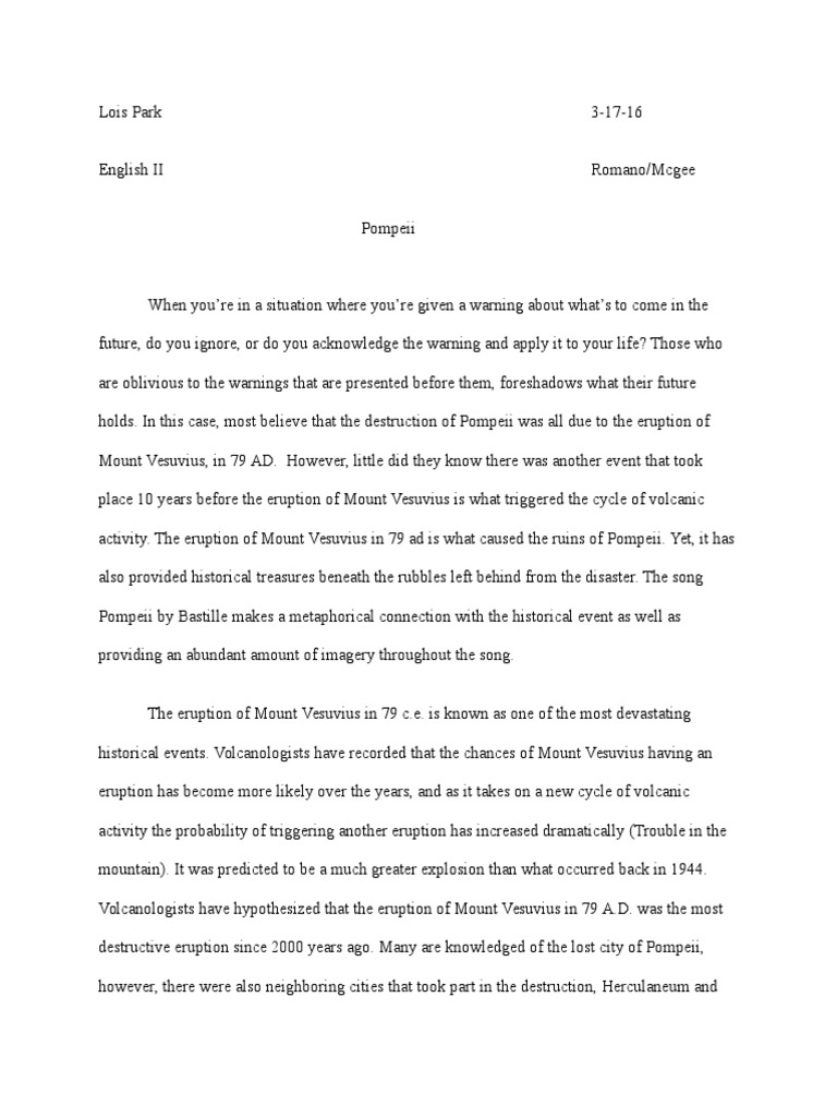 Compare and contrast books and movies essay