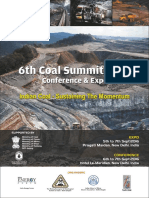 Event-Coal Summit and Expo 2016- f8ddec985cac5b1f47c4e19bd3099c9a