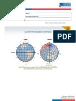 leccion3 coordenadas geográficas.pdf