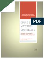 MATERIAL QUIRURGICO signed.pdf
