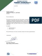 Memoria Técnica Ampliacion Ana María de Abajo.pdf