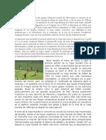 Copa del Mundo.docx