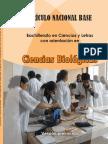 14. CNB_BACH_CCLL_con_orientación_en_Ciencias_biológicas.pdf