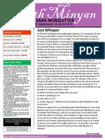 issue3-vaetchanan5775