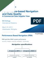 04 - Performance Based Navigation Data Quality (Jeppesen).pdf