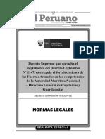 reglamento-decreto-legislativo-1147.pdf