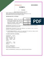GUIA DE  QUIMICA I CENEVAL 286