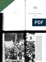 La formación del sindicalismo peronista- Doyon