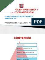 4. Aplicaciones Ing Ambiental