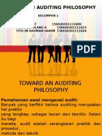 Kelompok 1_Audit Dan Atestasi_Kls BH
