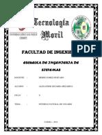 INVESTIGACION FORMATIVA 2.pdf