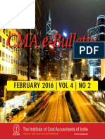 CMA-Bulletin-February-2016.pdf
