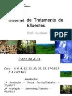 aula 2 - Características Fisico-química Efluentes  060115.pptx