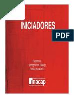 Iniciador [Compatibility Mode]