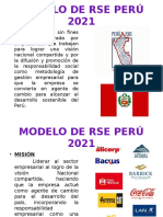 CLASE 04-05-12 STAKEHOLDERS PERU 2021.pptx