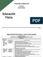 7 EDUC FISICA 6º GRADO RUTAS.doc