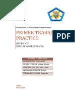FINAL PRESENTACION.pdf