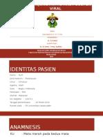 Aulia Afriani (C11111316)