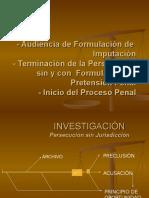 Esquema_Sistema_Acusatorio.ppt