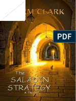 The Saladin Strategy - Norm Clark.pdf