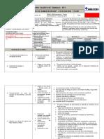 2.Pet-ssoma-mon-053 Instalación de Tubería de Alimentación 40